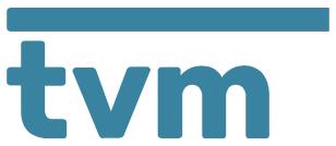 TVM Tiergesundheit